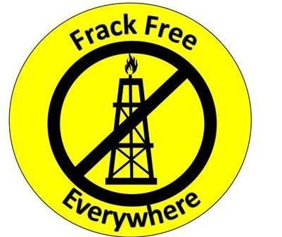ellesmere port frack free